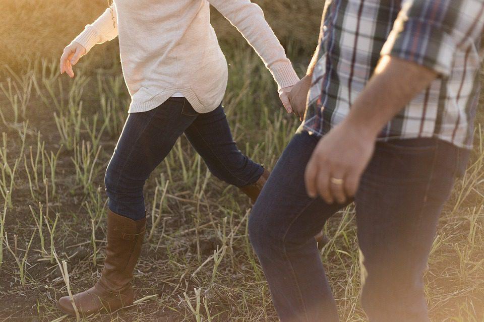 การแก้ไขปัญหาทางการเงินสำหรับครอบครัวคู่ชีวิตใหม่
