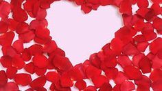 7 ประโยคเด็ดปฏิเสธคนรักขอมีเพศสัมพันธ์วันวาเลนไทน์