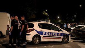 คนร้ายสุดโหด บุกกราดยิงคนในมัสยิดที่ฝรั่งเศส เจ็บ 8 ราย