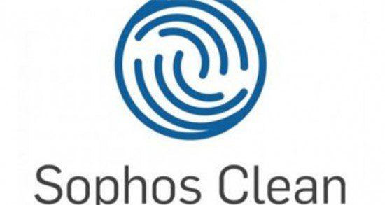 sophos-clean