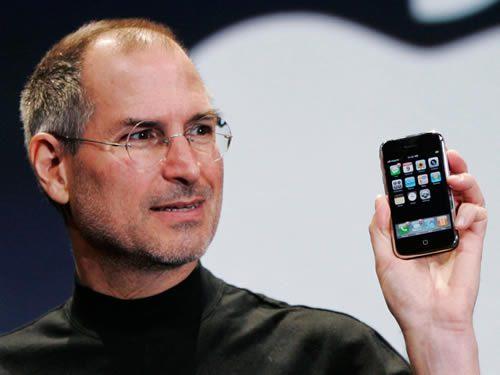 iphone_steve_jobs