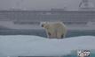 """เปิดเส้นทางเดินเรือขั้วโลกเหนือ """"นอร์ธเวสต์ พาสซาจ"""""""