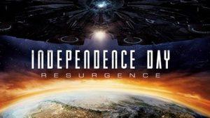 เผ่าพันธุ์มนุษย์ต้องรอด! ในตัวอย่างล่าสุดของ Independence Day: Resurgence