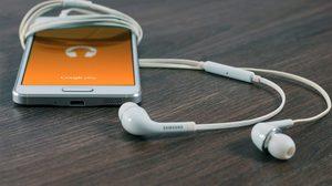 วิธีเปลี่ยนเสียงเรียกเข้า Ringtone เป็นเพลงเพราะๆ บนมือถือ Android OS