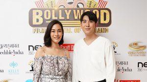 Zee Nung คัดหนังบอลลีวูดฟอร์มยักษ์ เอาใจแฟนชาวไทย ในเทศกาล Bollywood Film Festival