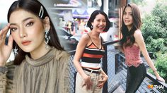 ซูม 32 คนสุดท้าย มิสทิฟฟานี่ฯ 2019 สวยเนียนมาก เป๊ะจนผู้หญิงต้องชิดใน!!