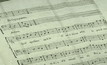 """พิพิธภัณฑ์ในเช็กพบบทเพลงที่หายไปของ """"โมสาร์ต"""""""