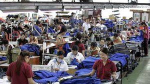 กสร. แจง ลูกจ้างอายุ 60 ปี ขอเกษียณอายุได้ มีสิทธิรับค่าชดเชยตามกฎหมาย