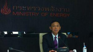 พลังงาน โต้ หลังมีกระแสราคาน้ำมันไทยแพงกว่ามาเลย์
