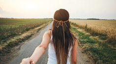 หากแฟนสาวคุณมี 7 ข้อเหล่านี้ อย่าปล่อยเธอไปเป็นอันขาด!