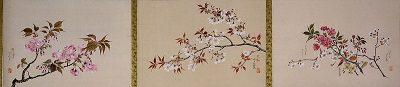 พิพิธภัณฑ์ศิลปะสมัยใหม่แห่งชาติโตเกียว เตรียมจัดแสดงผลงานชิ้นเอกและงานฝีมือต้อนรับฤดูใบไม้ผลิที่ห้ามพลาด สะท้อนกลิ่นอายศิลปะญี่ปุ่นแห่งศตวรรษที่ 20