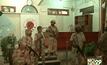 ทหารปากีสถานบุกสำนักงานใหญ่พรรค MQM