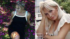 สาวสวีเดน โดนไล่ลงจากรถบัสเพราะแต่งตัวโป๊เกินไปในวันที่อากาศโคตรร้อน