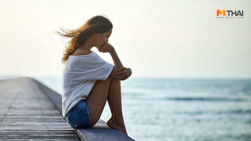 7 วิธีหลุดพ้นจาก รักข้างเดียว ช้ำๆ ที่ไม่มีวันสมหวังสักที