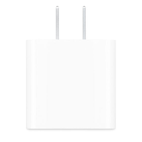 Adapter USB-C 18 W