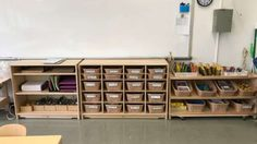 เรื่องเล่าสุดประทับ ครูเปลี่ยนชีวิตนักเรียนจากเด็กหลังห้องให้กลับมาดีได้
