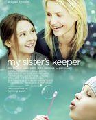 My Sister's Keeper ชีวิตหนู…ขอลิิขิตเอง
