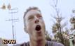 """""""Coldplay"""" ปล่อยมิวสิควีดิโอล่าสุด """"A Head Full of Dreams"""""""