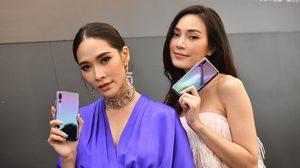 สิ้นสุดการรอคอย!! HUAWEI P20 / P20 Pro สมาร์ทโฟนที่สุดแห่งถ่ายภาพ พร้อมวางขายในประเทศไทยแล้ว