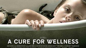 รีวิว A Cure for Wellness ชีพอมตะ