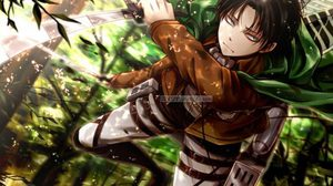 Attack on Titan: Before the Fall มีฉบับมังงะ