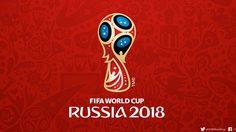 กองสลากฯถอนตัวแต่เจรจาซื้อลิขสิทธิ์บอลโลกคืบหน้า