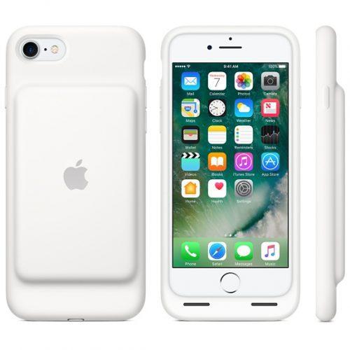 iphone-7_3