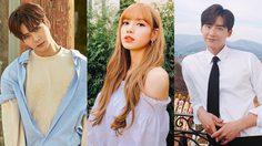 10 ไอดอลเกาหลี ที่มีผู้ติดตาม IG มากที่สุด