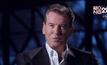 """อดีต 007 """"เพียร์ซ บรอสแนน"""" ยัน บอนด์ไม่น่าจะได้เป็นเกย์"""