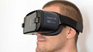 5 อันดับ VR headset ที่ขายดีที่สุดประจำไตรมาสแรกของปี 2017