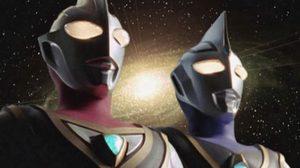 ต้นกำเนิดต่างๆ ของ Ultraman ผลงาน อ.เอย์จิ สึบุรายะ