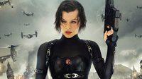 10 ภาพยนตร์ฮอลลีวูด ที่สร้างมาจากเกมชื่อดัง