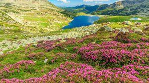 22 ภาพความงามของธรรมชาติ ที่โรมาเนีย Romania ยุโรป