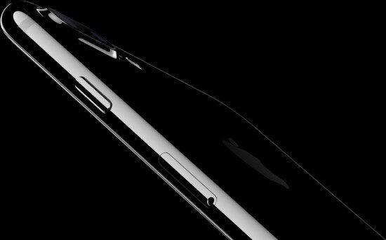 iPhone 7_8