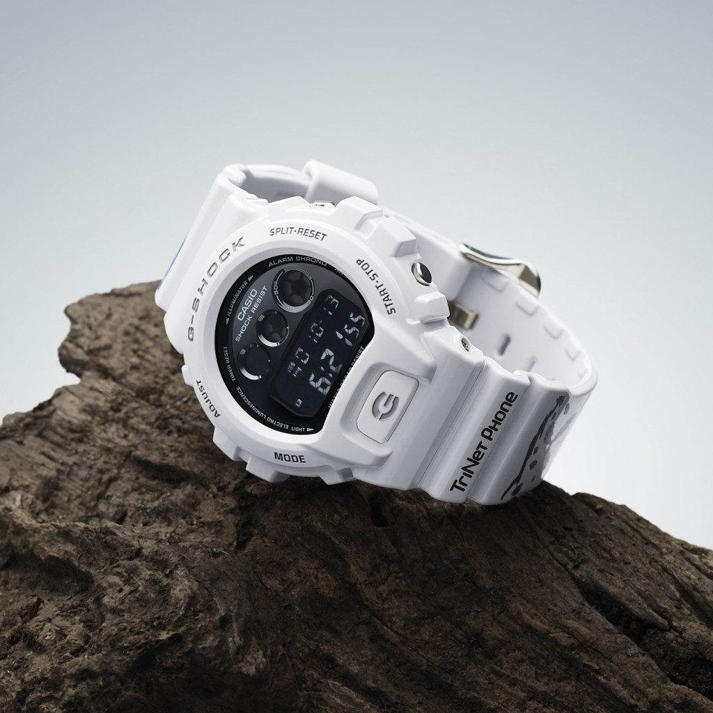 Low-Res_G-SHOCK_Pack Shot1