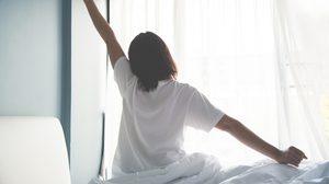 มาจดสูตรการนอน! นอนอย่างไรให้หลับสบาย ดีต่อสุขภาพมากที่สุด
