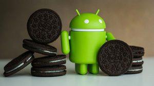 Vivo ประกาศอัพเดต Android 8.0 Oreo ให้กับสมาร์ทโฟน 7 รุ่นนี้ เช็คเลย