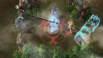 Heroes of the Storm เกม MOBA ตัวใหม่จาก Blizzard