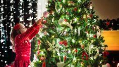7 แหล่งช้อป ต้นคริสต์มาส ไอเทมตกแต่งบ้านสุดเก๋ต้อนรับเทศกาลแห่งความสุข