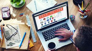 10 เรื่องควรรู้เกี่ยวกับ ไฟเบอร์ออฟติก และ สายทองแดง เพื่อการใช้อินเทอร์เน็ตในชีวิตประจำวัน