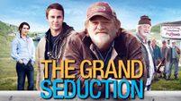 หนัง ชุลมุนวุ่นยกเมือง The Grand Seduction (หนังเต็มเรื่อง)