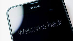 หลุดภาพ พร้อมสเปค Nokia 6 2018 ใช้หน้าจอ 18:9 CPU Snap 630