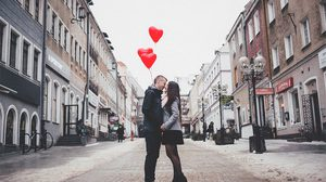 รู้จักกับ ความรักทั้ง 6 แบบ ความรักของคุณเป็นแบบไหน ?