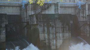 ขอนแก่น อพยพด่วน! เขื่อนอุบลรัตน์น้ำล้น สั่งระบายปล่อยลงแม่น้ำโขง