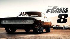 8 เรื่องน่ารู้ ก่อนส่ง โดมินิก โทเร็ตโต คืนครอบครัว ใน Fast & Furious 8