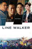 Line Walker สายลับ สายลวง