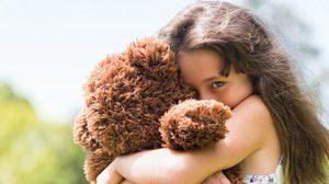 จับตุ๊กตาแช่ตู้เย็นซะ! ถ้าไม่อยากให้ลูกของคุณต้องป่วยเป็น โรคภูมิแพ้