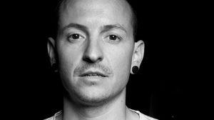 ครั้งแรกในไทย! ภาพยนตร์สารคดี Linkin Park และ เชสเตอร์ ผู้อยู่ในหัวใจแฟนเพลงตลอดไป