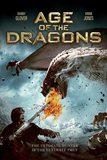 Age Of The Dragons มหาสงครามแค้นล่ามังกรเพลิง