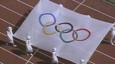รวมเพลงกีฬา โอลิมปิก สุดไพเราะ-น่าประทับใจ!